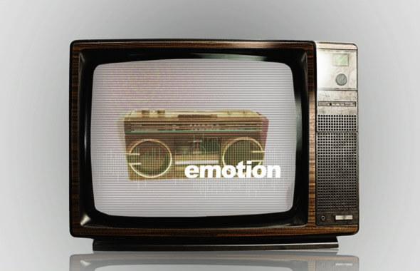Videomusik
