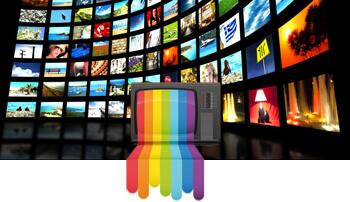 Produktionsmusik oftmals eingesetzt für Videos - Videomusik