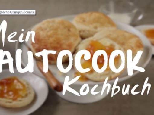 Bosch AutoCook